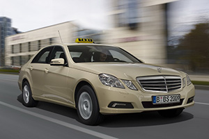 Taxi Transfers Cyprus-Taxi Services Limassol,Cyprus and Larnaca Airport - Cyprus Transfers