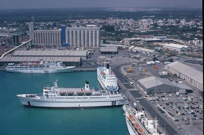 limassol-port400x265