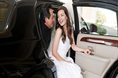 private-driver-wedding400x265