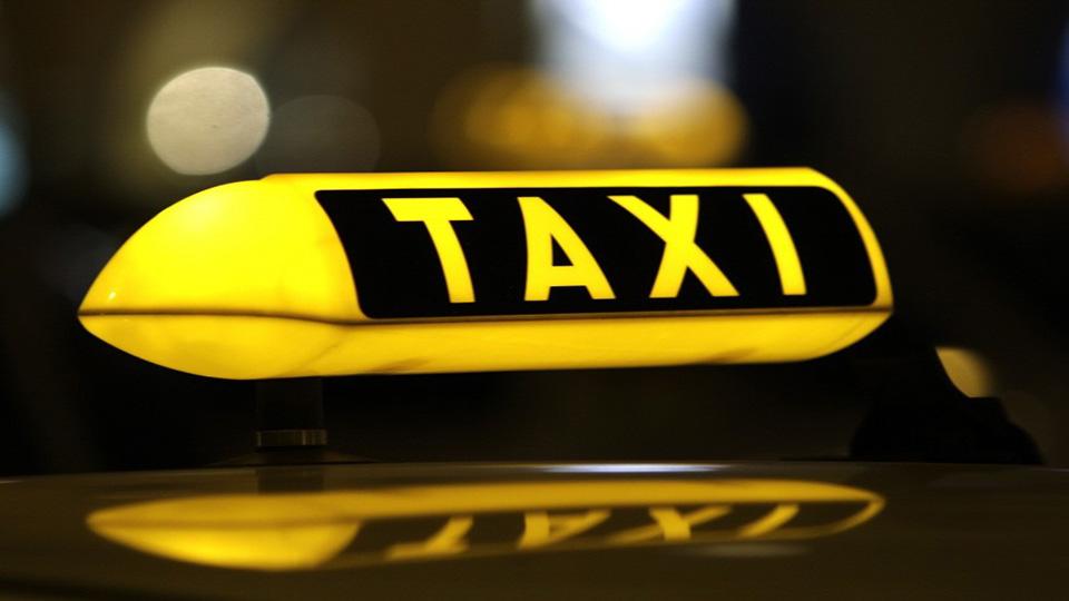 Cyprus-Taxi-Cab-Limassol