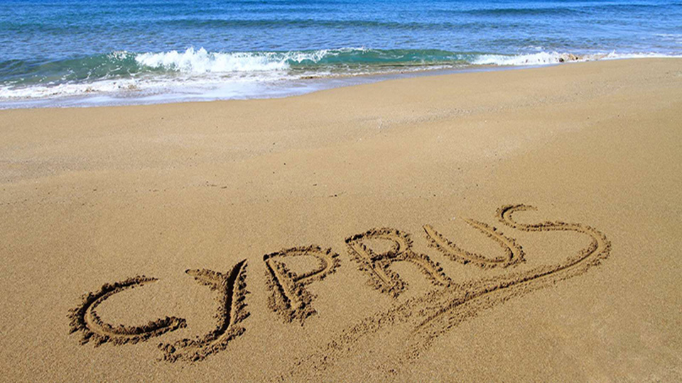 cyprus-beach