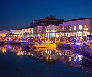 Cyprus Limassol Marina - Cyprus Nightlife - Limassol Port - Larnaca Airport - Taxi Transfers - Cyprus taxi